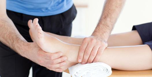 sports-massage-edinburgh